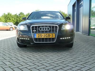 Bouma Autocomfort Groningen Audi A6 3 0 Tdi