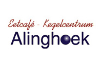 Alinghoek