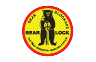 Bearlock B.V.