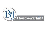 B&J Hout