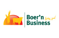Boer'n Business