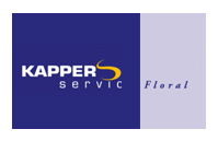 Kappersservice Floral