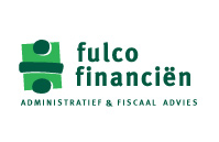 Fulco Financien