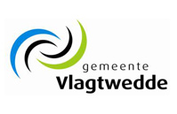 Gemeente Vlagtwedde