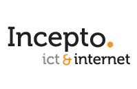 Incepto ict & internet