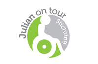 Stichting Julian on Tour