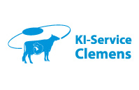 KL Service Clemens