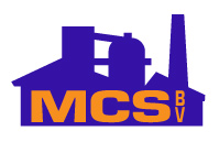MCS B.V.