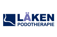 Podotherapie Laken