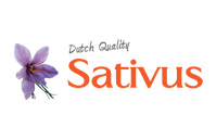 Dutch Quality Sativus