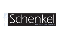 Architect Schenkel