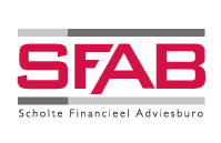 Scholte Financieel Adviesbureau