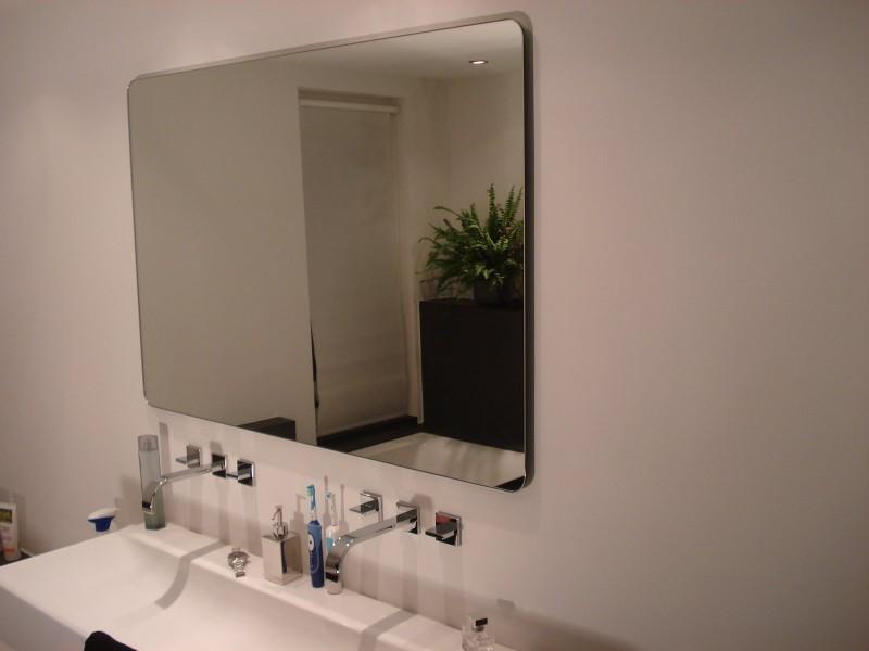 Spiegel Laten Maken : Viskonglas purmerend spiegels
